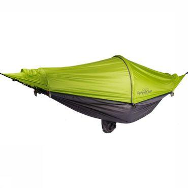 Tent Flying Tent