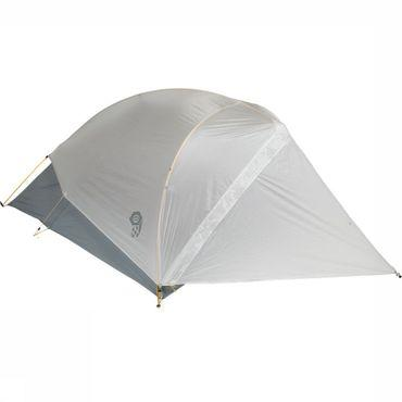 Tent Ghost Ul 3