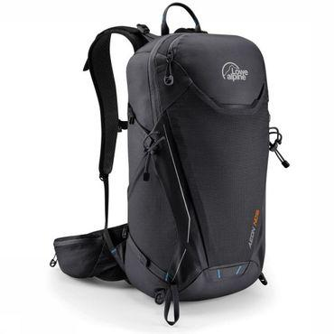 Daypack Aeon ND 16