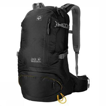 Daypack ACS Hike 24