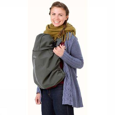 Accessory Softshell Cover