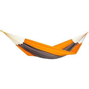 Hammock Silk Traveller
