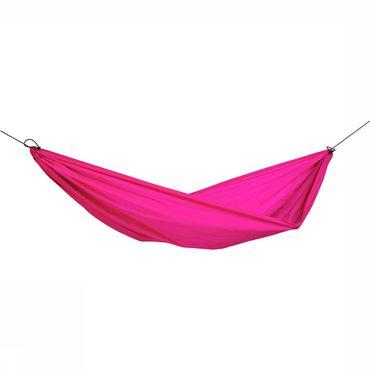 Hammock Travel Set