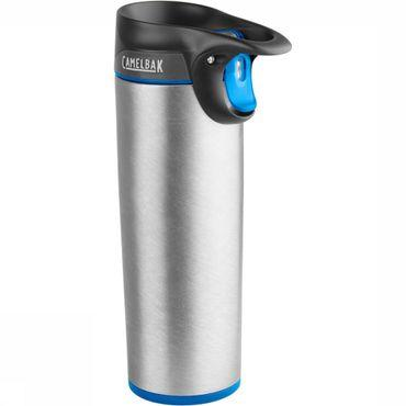 Insulated Bottle Forge 0.5L