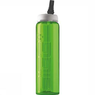 Gourde Viva Dyn Sports Green 0.75L