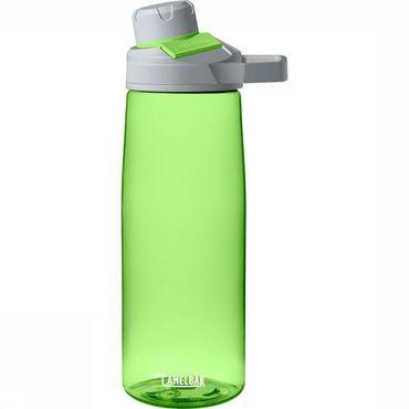 Drink Bottle Chute Mag 0.75L