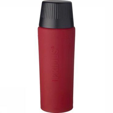 Isolatiefles Trailbreak 0,75L Ex Vacuum Bottle