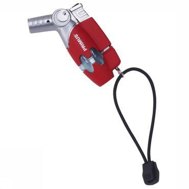 Brander Powerlighter