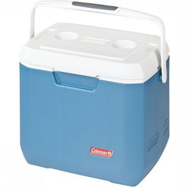 Sac Isotherme Xtreme Cooler 26L