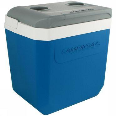 Cool Box Icetime Plus Extreme 29L