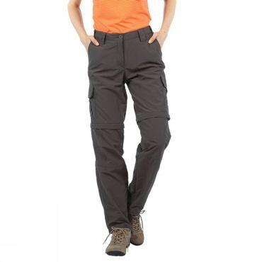 Trousers Naryn II Zip-Off