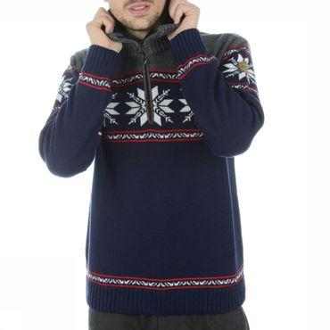 Pullover 7H77502