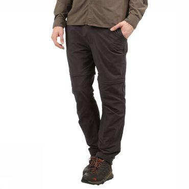 Pantalon Explorer Zip Off