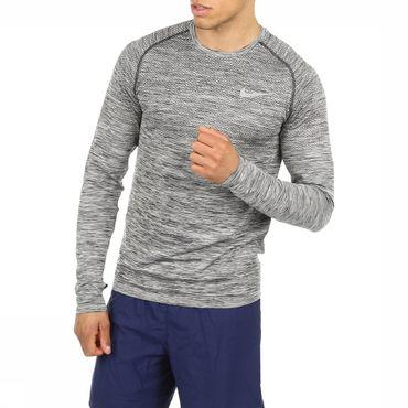 T-Shirt Dry-Fit Knit
