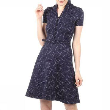 Dress Emmy Little Dots