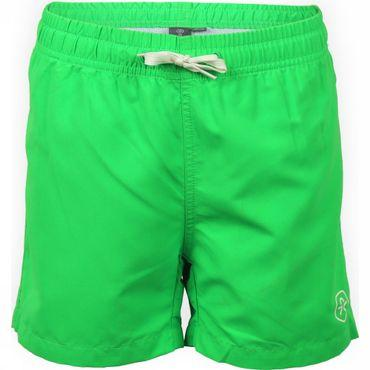 Swim Shorts Cok Bungo