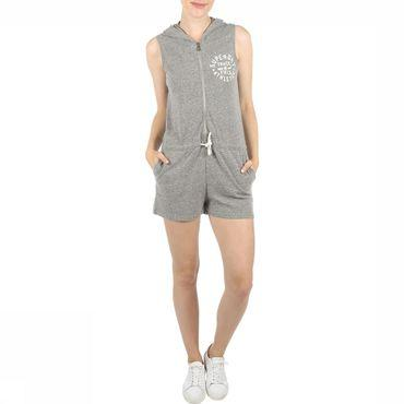 Playsuit Track & Field