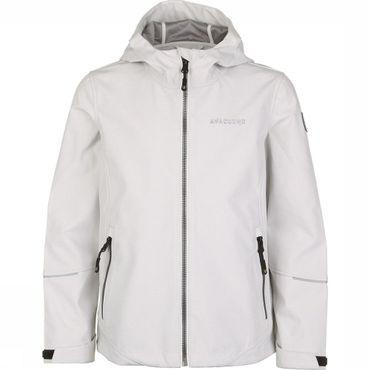 Softshell Abcsn3Laurel