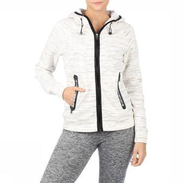 Pull Superdry Gym Tech Ziphood