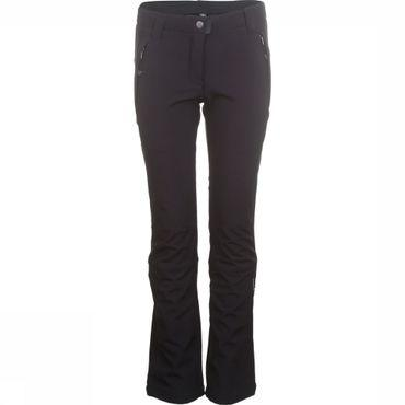 Broek Abcsn4Heather