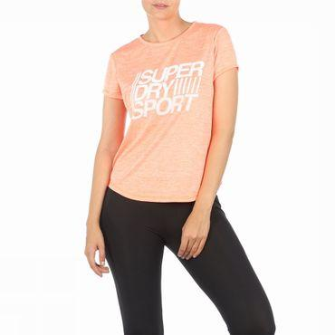 T-Shirt Sd Sport Fitspiration