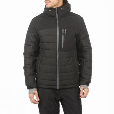 Manteau Mount 17