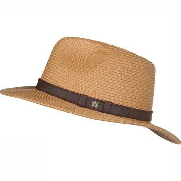 Chapeau Outdoor Toyo
