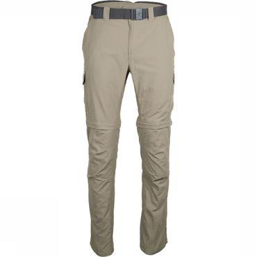 Broek Silver Ridge Convertible 34""