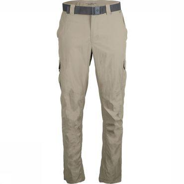 Trousers Silver Ridge II Cargo 34""