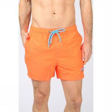 Swim Shorts Sup Beach Volley