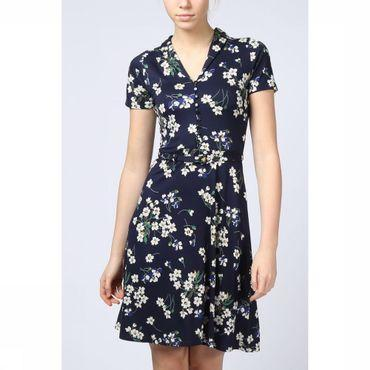 Dress Emmy Littlebell