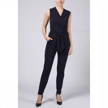 Jumpsuit Fb3042