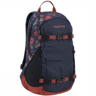 Daypack WMS Day Hiker 25