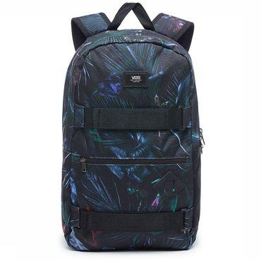 Daypack Authentic III