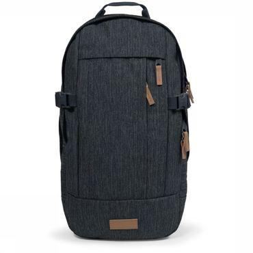 Daypack Extrafloid
