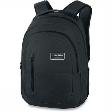 Daypack Foundation 26L