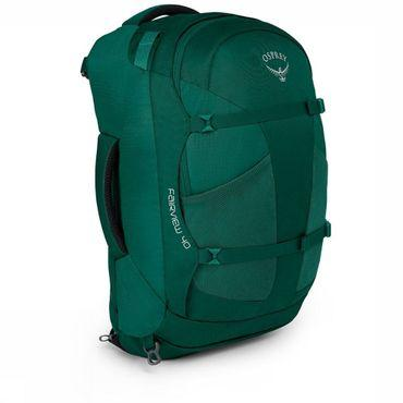 Daypack Fairview 40