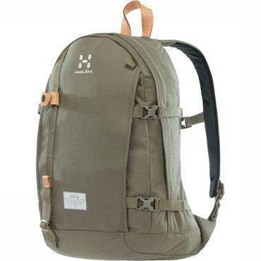 Daypack Tight Malung 20L