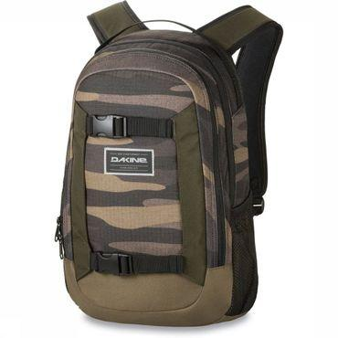 Daypack Mission Mini 18L