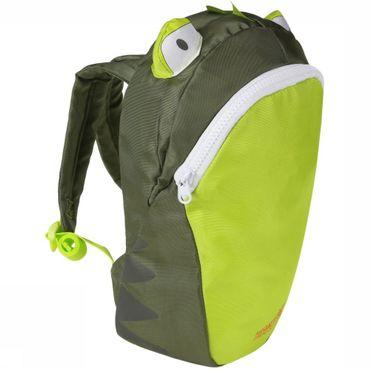 Daypack Zephyr Day Pack