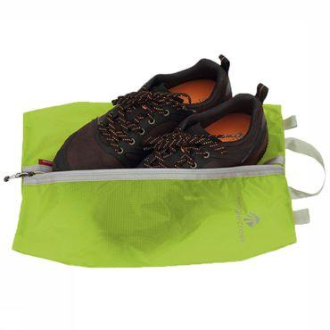 Put Away System Pack-It Specter Shoe Sac