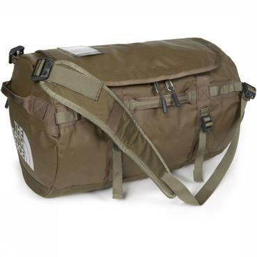 Reistas Base Camp Duffel S
