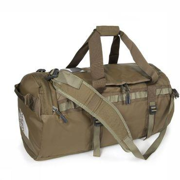 Travel Bag Base Camp Duffel L