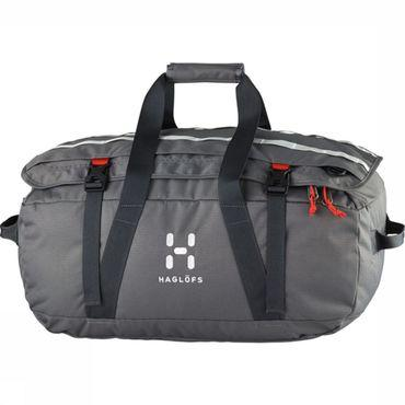 Travel Bag Cargo 60