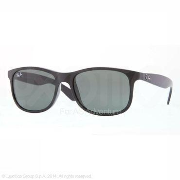 Glasses RB4202
