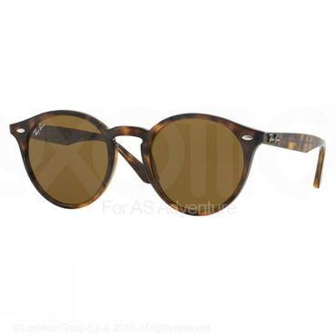 Glasses RB2180