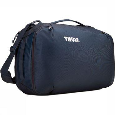 Travelpack Subterra Carry-On 40L