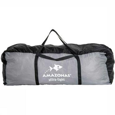 Travelpack Adventure Travel Bag Stone