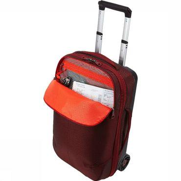 Trolley Subterra Rolling Carry-On 36L