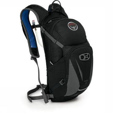 Hydration Pack Viper 13